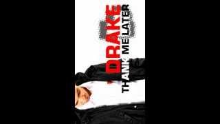 Drake Cece's Interlude with Lyrics