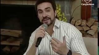 Saber falar e saber ouvir - Pe. Fábio de Melo - Programa Direção Espiritual 15/02/2017