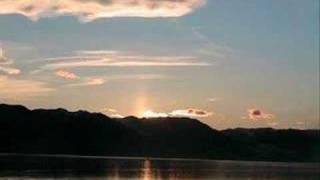 Pond Inlet mittimatalik nunavut