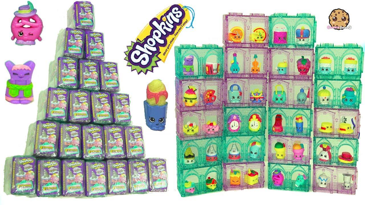 Schocken Toys