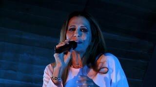SUPERSTAR Lyrics - RITA COOLIDGE
