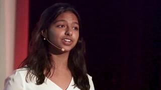Science Beats Stereotypes | Neha Gupta | TEDxTheWoodlandsSchool