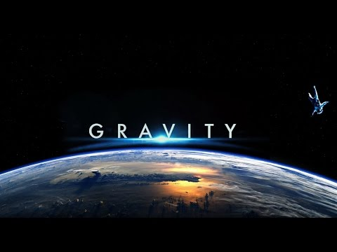 The Universe: Theory of Gravity HD 720p