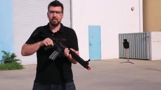 Video JAG Precision - JAG Arms PHX-15 ROF check download MP3, 3GP, MP4, WEBM, AVI, FLV September 2018