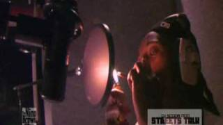 Lil Wayne - Banned From T.V. (Official Video)