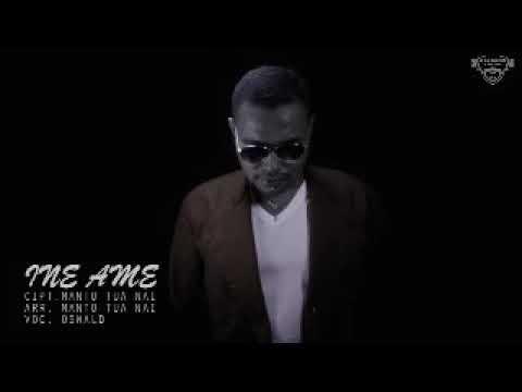 Lagu Ende-Lio 2018 : INE- AME (mather & Father). Voc. Oswald Piga (Official Klip Video)