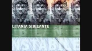 Italian Instabile Orchestra  - Herr Fantozzi