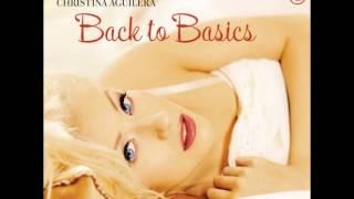 Christina Aguilera- Still Dirrty