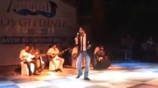 Hasan Çoban - Aman Ha Gardaşım ( Canlı Performans , Konser )