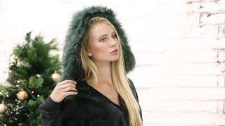 Angelinafly.ru - show room женской одежды.