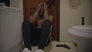 Lil Zay Osama  - Testimony (Remix) | Shot by @DGainz