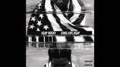 A$AP Rocky LVL