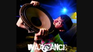 Foamo - Wardance