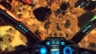 Miner Wars 2081 [Soundtrack] - 27 One Last Chance!