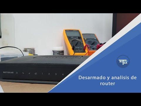 El análisis interno - Planeamiento Estratégicoиз YouTube · Длительность: 5 мин36 с