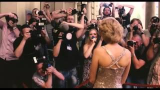 Diana, La princesa del pueblo - Trailer Oficial
