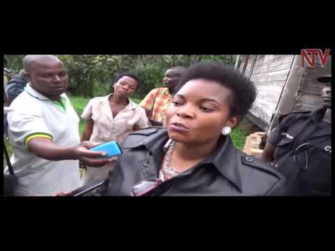 UWA, local communities row over Elgon boundaries