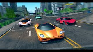 Car Racing 2019( By Timuz Games) Android Gameplay[HD]