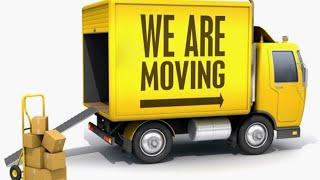 USA КИНО 553. Что надо для открытия бизнеса по перевозкам. MOVING(Фотки и интересная информация про США на моей страничке Гугл Плюс https://plus.google.com/u/0/b/106541050015722545741/+vostok71USA/posts..., 2015-04-09T15:32:17.000Z)