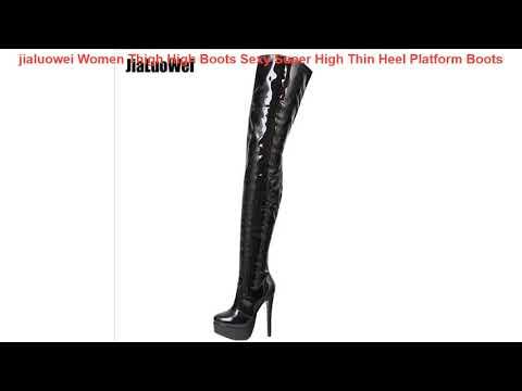 Red Vinyl Skirt Lookbook Outfits 4k - tradie.lady.trishиз YouTube · Длительность: 3 мин