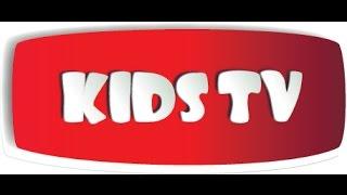 mad Lapys 35 интервью KIDS TV с Анной Хилькевич