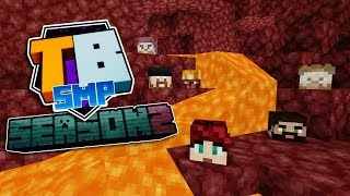 Nether Better! - Truly Bedrock Season 2 - #0