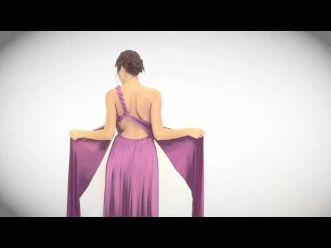Lookbook: Sunday Fashion Dresses from YouTube · Duration:  3 minutes 29 seconds