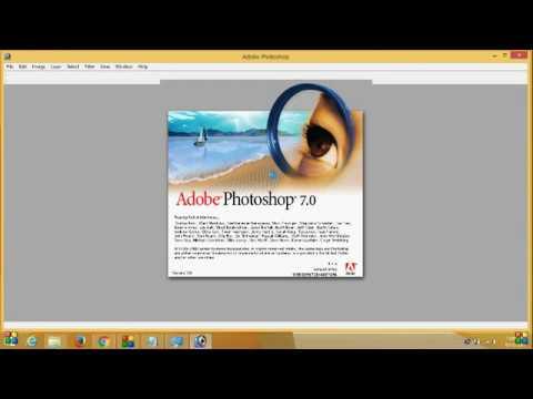 Adobe Photoshop 7.0 Tutorials In Tamil Pdf
