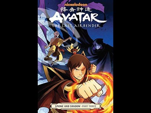 avatar-news-update---smoke-and-shadow-part-3-cover-and-summary