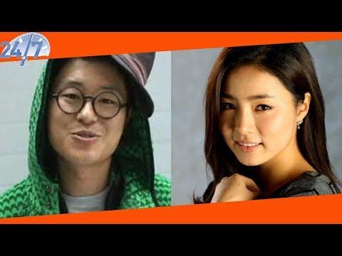 김대주 작가의 신세경 언급, 성희롱과 표현의자유의 애매한 경계