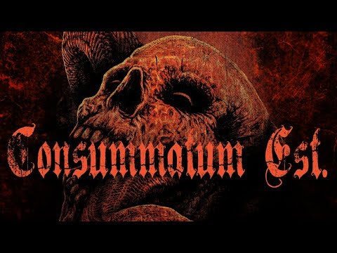 faces-of-death---consummatum-est.-(official-lyric-video)