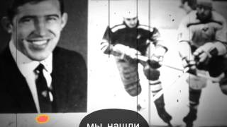 Фотки хоккей. СССР сборная деситекратный чемпион мира. Чит опис(Мы нашли фотки хоккея вверху шкафу .и просто хотелось показать. Может кому будет интересно посмотреть ...., 2017-01-30T15:24:19.000Z)