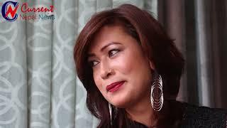 बिहे गर्दिन् तर लिभिङ टुगेदर हुनसक्छ, कलाकार पनि हाम्रो सम्पर्कमा छन्   Bhumika Shrestha