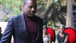 Download Charles Charamba- Kutenda KwaAbrahama MP3 song and Music Video