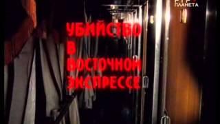 Городок №165«Городок: из пункта А в пункт Г» / Городок №166«Наука и техника нашего Городка»!