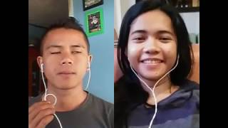 Video my wife beraksi 😘-galau galau galau (citra) download MP3, 3GP, MP4, WEBM, AVI, FLV Desember 2017