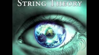 String Theory - Soul to Sleep