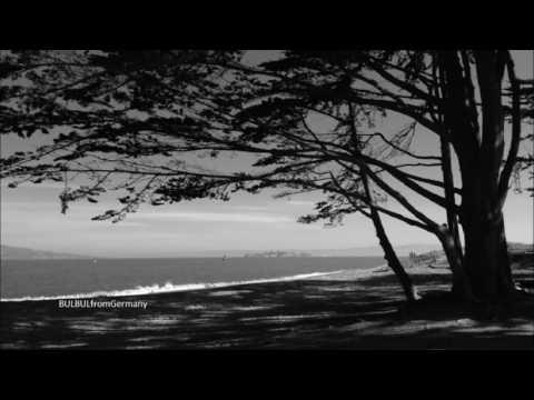 Apni Tasveer Ko Aankhon Se Lagata Kya Hai by Ghulam Ali