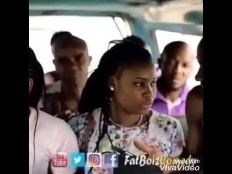 Download 2000 Words (Mark angel comedy) episode 107 part two