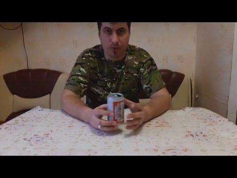 Электро манок с пультом дистанционного утровления - YouTube