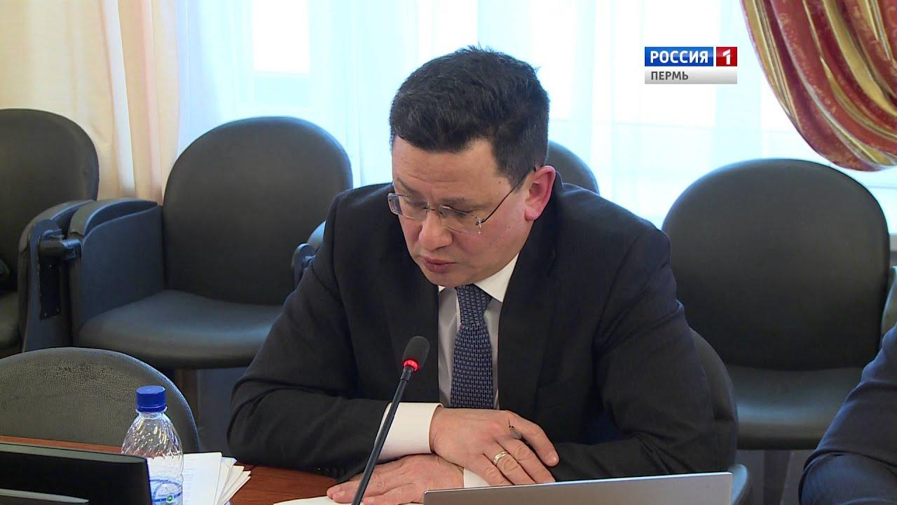 Расписание поездов: Екатеринбург Пасс - Пермь-2