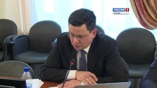 Судьба электрички Пермь- Екатеринбург находится под вопросом(, 2016-01-20T05:52:33.000Z)