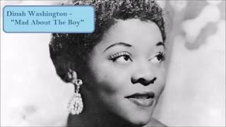 Download Jazz, Blues, Soul – década de 40, 50 Mp3 and Videos