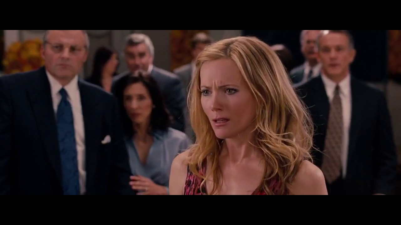 Leslie Mann The Change Up Unrated Images