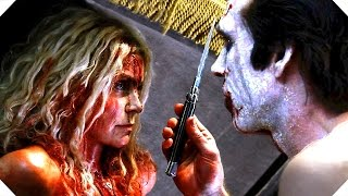 31 (Rob Zombie, Horreur) - Bande Annonce VF / Film...