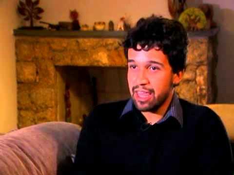 2012_09_27_jornal_hoje_entrevista.Luiz Saraiva