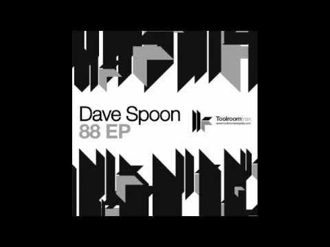 Dave Spoon 'Liability' (Original Club Mix)