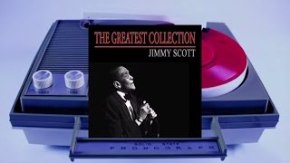 Download Jimmy Scott - The Greatest Collection MP3 song and Music Video