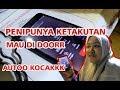 Download Video PENIPUNYA KETAKUTAN MAU DI DOOOR | AUTOO KOCAK wkwk