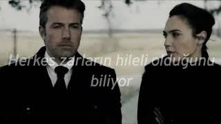 Download Lagu Sigrid-Everybody Knows (Türkçe Çeviri) Mp3